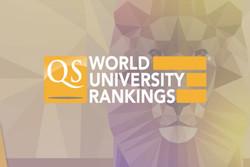 فیلم/ معرفی ۱۰ دانشگاه برتر دنیا در یک رتبه بندی بین المللی