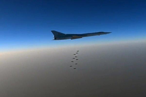 İki F-35 uçağı, Perşembe günü Türkiye'ye teslim edilecek