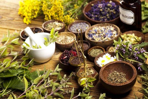 Iran to export medicinal herbs to 3 countries