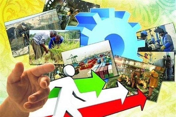 حق بیمه ۱۶.۶۷ درصدی کارفرما در تضاد با بهرهوری اقتصاد