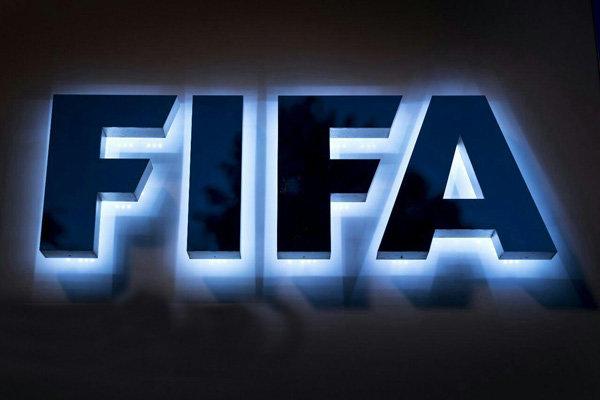 جزئیات نامه جدید فیفا به فوتبال ایران/ تهدیدی که هنوز وجود دارد