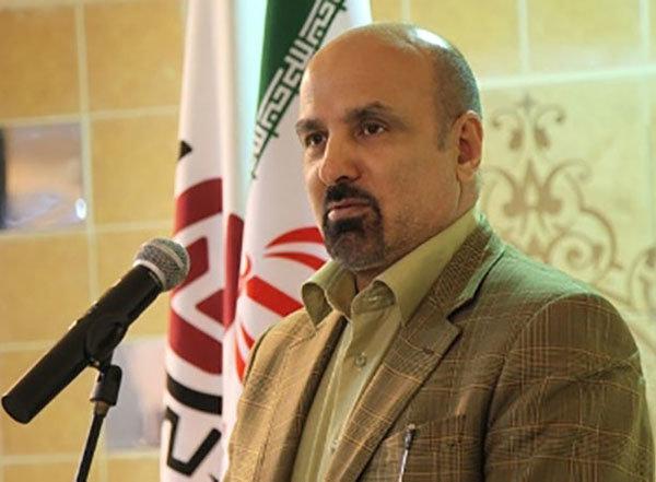 ۵۰ درصد مشکلات تولیدکنندگان استان تهران به بانک ها مربوط می شود