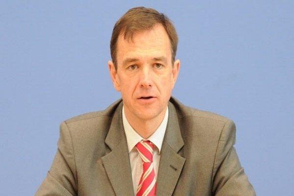 ألمانيا تجري مباحثات مع الإدارة الأميركية للحفاظ على الاتفاق النووي