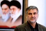 دبیر ستاد انتخابات رسانه ملی منصوب شد