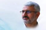 مراسم چهارمین سالگرد شهادت «شهید حسام خوشنویس» فردا برگزار میشود
