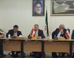 Austrian economy delegation to travel to N Iran