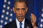 یمن، قبرستان دکترین اوباما/ آمریکا شریک جنایات سعودی