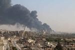 شمارش معکوس برای نبرد بزرگ حلب؛ دمشق در اندیشه تسخیر دژهای شرق