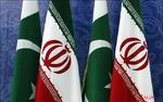 ظرفیت صادرات برق ایران به پاکستان افزایش یافت