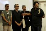 برندگان «نوشتار سینمایی» معرفی شدند/ روایت تلخ مرگ یک خبرنگار