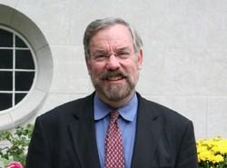 Peter A. Hall