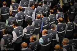 شمارش معکوس برای پایان سرشماری اینترنتی/ثبتنام نیمی از ایرانیان