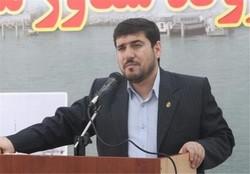 علی اکبر صفایی