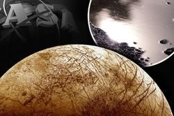 فرضیه حیات در منظومه شمسی بیش از گذشته تقویت شد