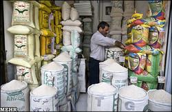 تولید برنج از مرز ۲ میلیون تن گذشت