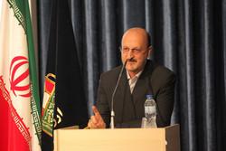 ارتقای زیرساخت های فناوری اطلاعات باعث توسعه کردستان می شود