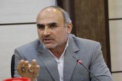 منابع زیرزمینی آب در دشتهای استان بوشهر کاهش یافت