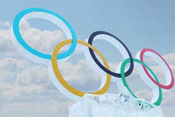 اشتباه عجیب کمیته ملی المپیک و فدراسیون اسکی در المپیک زمستانی!