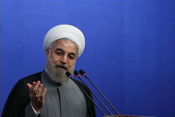Imam Khomeini 'promoted religious democracy'