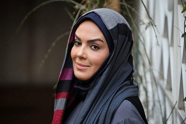 دعوت کیانیان برای نجات دریاچه ارومیه/ سارا خوئینیها در شبکه یک
