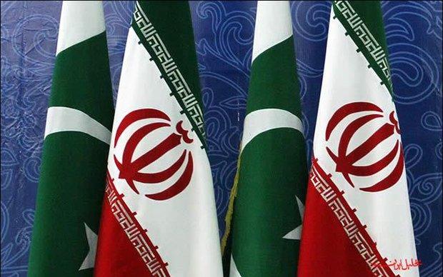 تفاهمنامه تبادل الکترونیکی اطلاعات گمرک ایران و پاکستان امضا شد