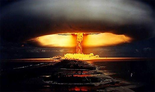 Ban calls for fulfillment of disarmament, non-proliferation commitments