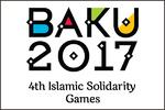 برنامه کمیته المپیک برای بازیهای کشورهای اسلامی/ کاروان ۱۰۰ نفره به باکو میرود
