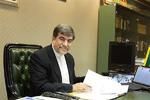 نامه وزیر ارشاد به وزرای اقتصاد و صنعت در حمایت از صنعت چاپ