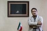 «وویتسک» ایرانی میشود/ وقتی همه برگ های روی زمین مرده اند!