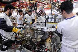 ریزش ۱.۱ میلیون فرصت شغلی/نوسان شدید شاخص اشتغال