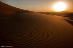 آران و بیدگل به عنوان یک قطب اصلی برای توسعه گردشگری است