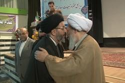 علمای دین مرزداران اعتقاد، اخلاق و فرهنگ/ آذربایجان مهد علم و عرفان است