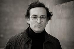 رمانی دیگر از برنده جایزه اوکانر به ویترین کتابفروشیها راه یافت
