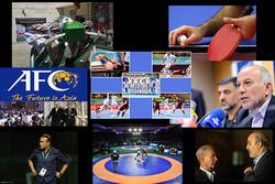 وزیر ورزش خودیها را زد/ جدایی سرمربی مطرح و خودزنی عجیب فوتبالیها