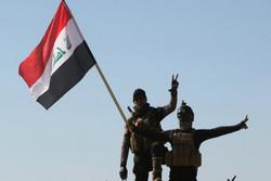 خنثی شدن عملیات تروریستی داعش در ایام عید فطر