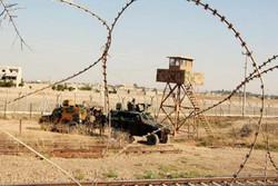 نظامیان ترکیه ۹ شهروند سوری را در حومه الحسکه کشتند