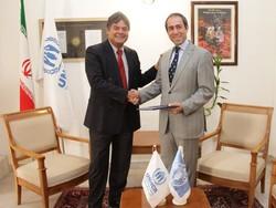 HCR-FAO.jpg