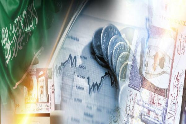 اقتصاد آل سعود در لبه پرتگاه؛«ریاضت اقتصادی» به عربستان هم رسید