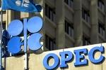 Saudi Arabia OPEC spoiler by reneging on vows
