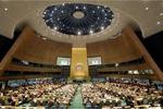 هشدار سازمان ملل درباره نقشه های رژیم اسرائیل برای کرانه باختری