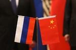 روابط کنونی مسکو- پکن در بهترین سطح است