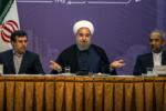 کشور هیچ راهی جز مسیر اعتدال ندارد/تضعیف دولت حرام شرعی است