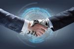 ائتلاف غول های فناوری برای ساخت هوش مصنوعی