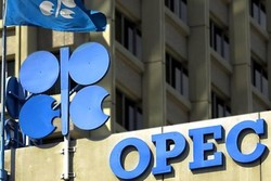 Saudi Arabia OPEC spoiler by reneging on vows