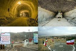اولویت پروژههای عمرانی کرج مشخص شود/مترو یا بزرگراه شمالی