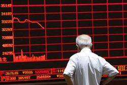 شاخص بورس آسیا و آمریکا کاهش یافت/طلا بیشترین رقم در ۵ ماه را دید