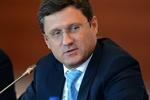 مسکو آماده مشارکت در طرح «فریز نفتی» است