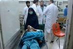 ۱۵غیرنظامی افغان در حملات هوایی آمریکا کشته شدند