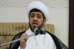 لولا قمع السلطات البحرينية لخرج الشعب عن بكرة أبيه إلى الشوارع احتجاجا على ورشة البحرين