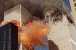 یکی از متهمان حادثه ۱۱سپتامبر درشمال سوریه دستگیرشد